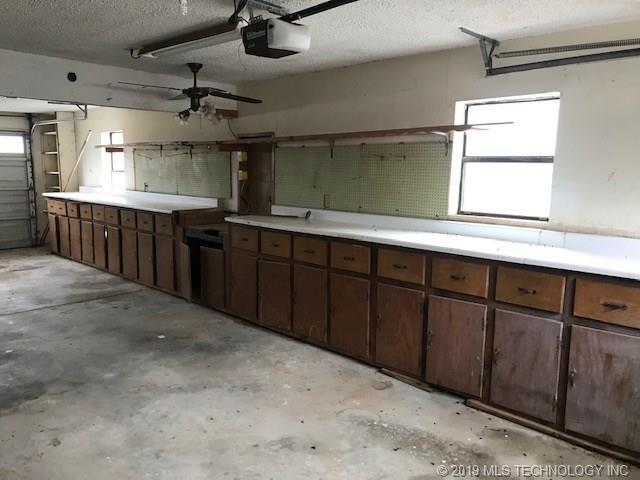 Off Market | 306 McAlester Avenue McAlester, Oklahoma 74501 25