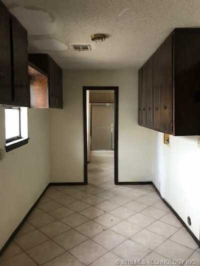 Off Market | 306 McAlester Avenue McAlester, Oklahoma 74501 9