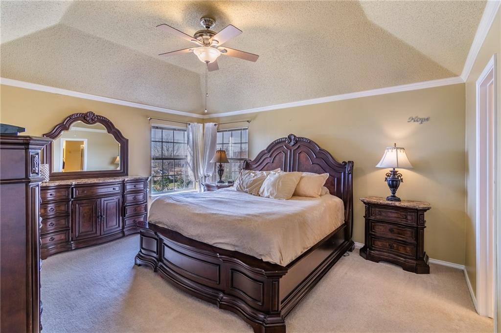 Keller ISD Home Pool  | 622 Monterey Drive Keller, Texas 76248 19