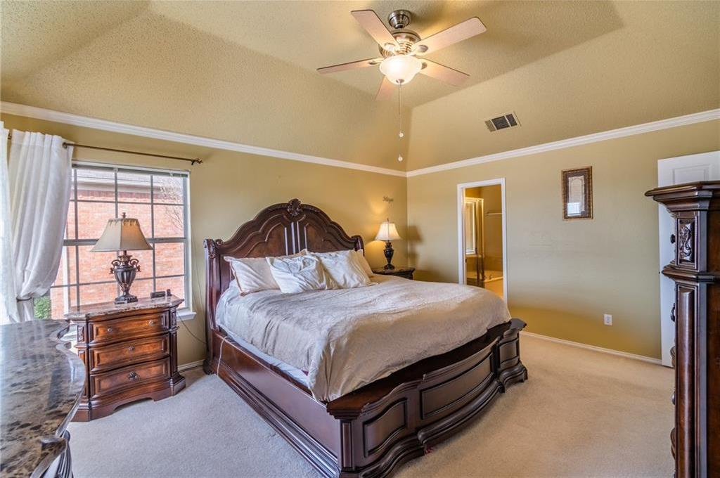 Keller ISD Home Pool  | 622 Monterey Drive Keller, Texas 76248 20