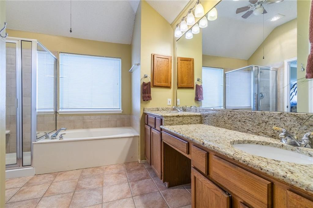 Keller ISD Home Pool  | 622 Monterey Drive Keller, Texas 76248 21