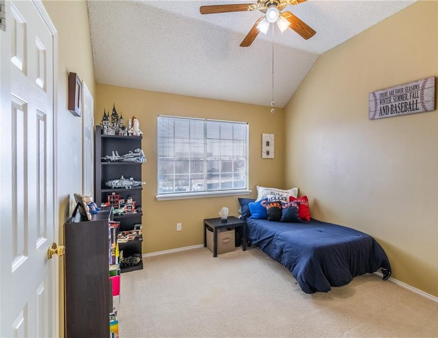 Keller ISD Home Pool  | 622 Monterey Drive Keller, Texas 76248 23