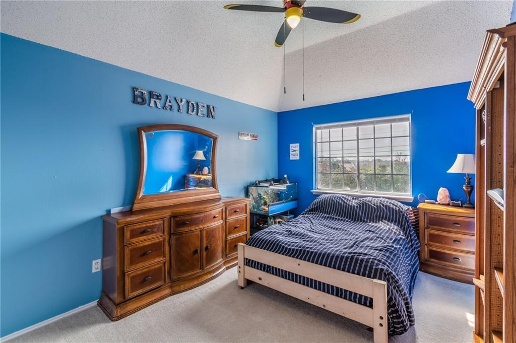 Keller ISD Home Pool  | 622 Monterey Drive Keller, Texas 76248 24