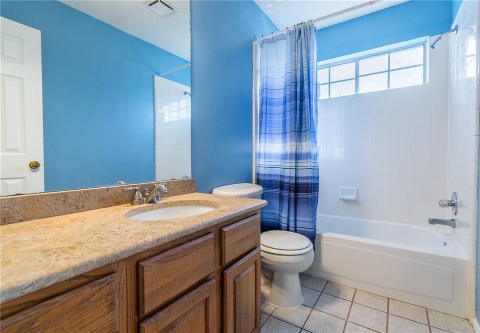 Keller ISD Home Pool  | 622 Monterey Drive Keller, Texas 76248 25