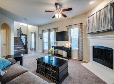 Sold Property | 10520 Lower Pass McKinney, Texas 75072 5