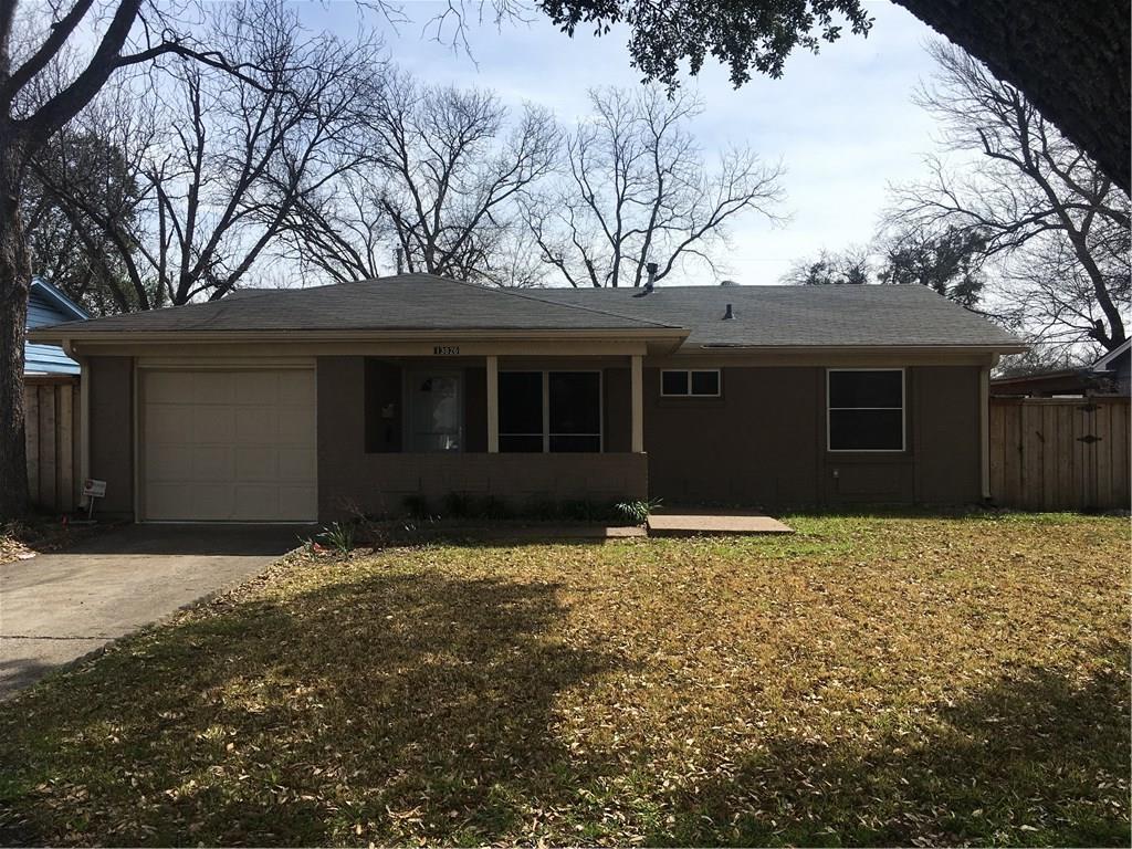 Sold Property | 13826 Sundown Trail 0