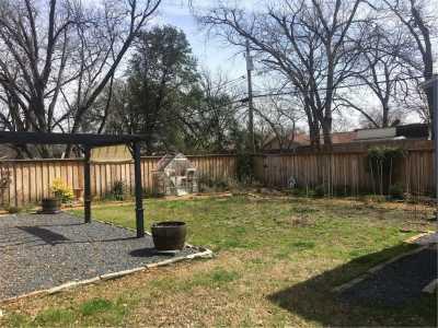 Sold Property | 13826 Sundown Trail 1