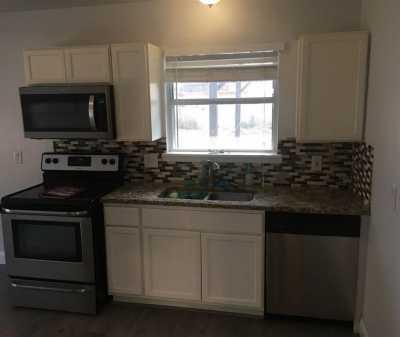 Sold Property | 13826 Sundown Trail 2