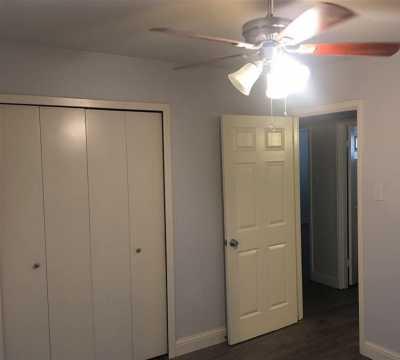 Sold Property | 13826 Sundown Trail 6