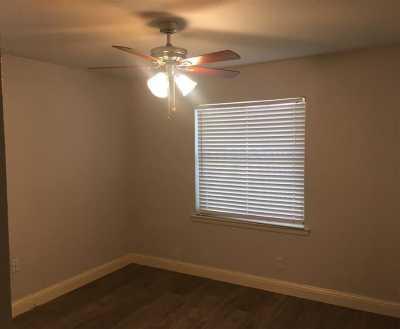 Sold Property | 13826 Sundown Trail 8