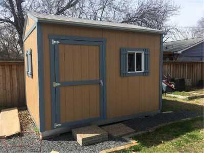 Sold Property | 13826 Sundown Trail 9