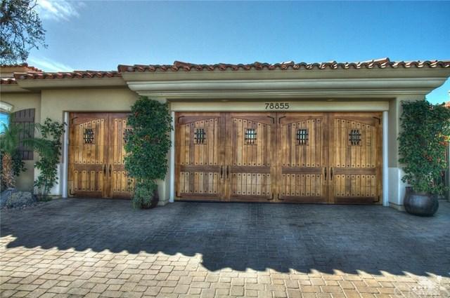 Closed | 78855 Pina La Quinta, CA 92253 36