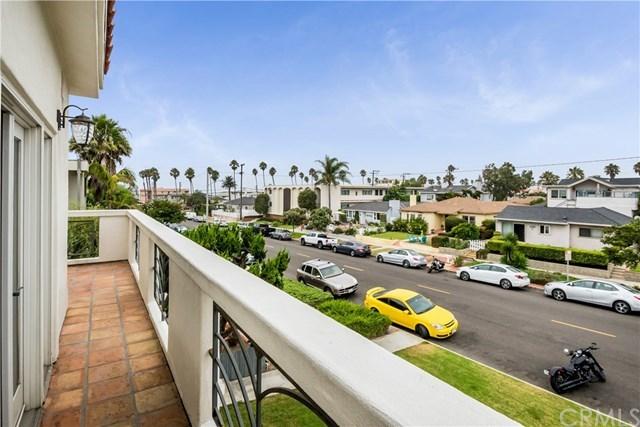 Closed | 214 Avenue H  #1 Redondo Beach, CA 90277 22