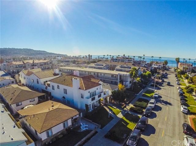 Closed | 214 Avenue H  #1 Redondo Beach, CA 90277 29