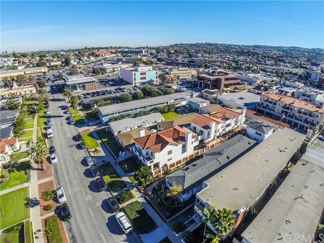 Closed | 214 Avenue H  #1 Redondo Beach, CA 90277 31