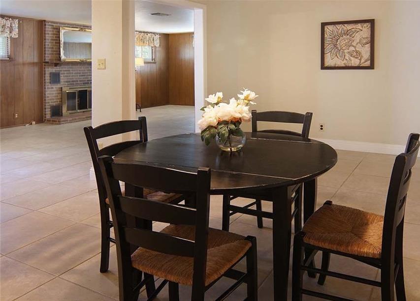 Sold Property | 4936 Black Oak Lane River Oaks, Texas 76114 17