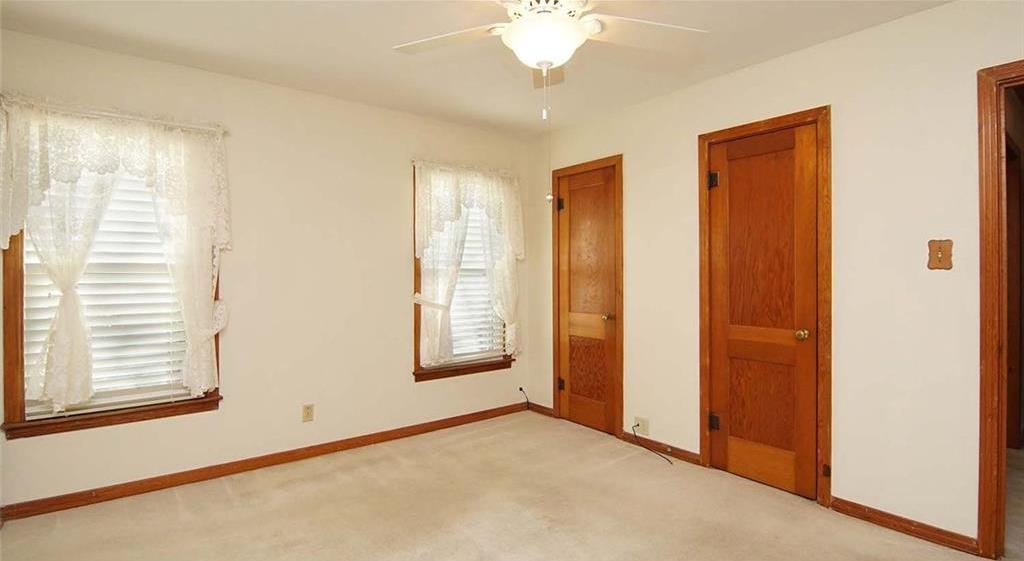 Sold Property | 4936 Black Oak Lane River Oaks, Texas 76114 18