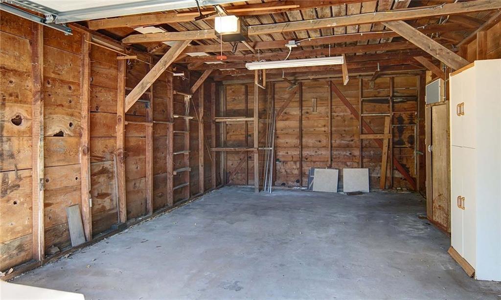 Sold Property | 4936 Black Oak Lane River Oaks, Texas 76114 24