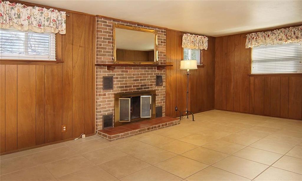 Sold Property | 4936 Black Oak Lane River Oaks, Texas 76114 7