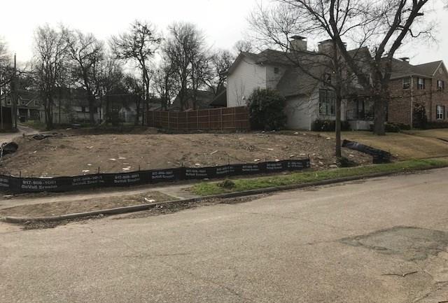 Sold Property | 9240 Royalpine Drive Dallas, Texas 75238 0