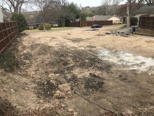Sold Property | 9240 Royalpine Drive Dallas, Texas 75238 3