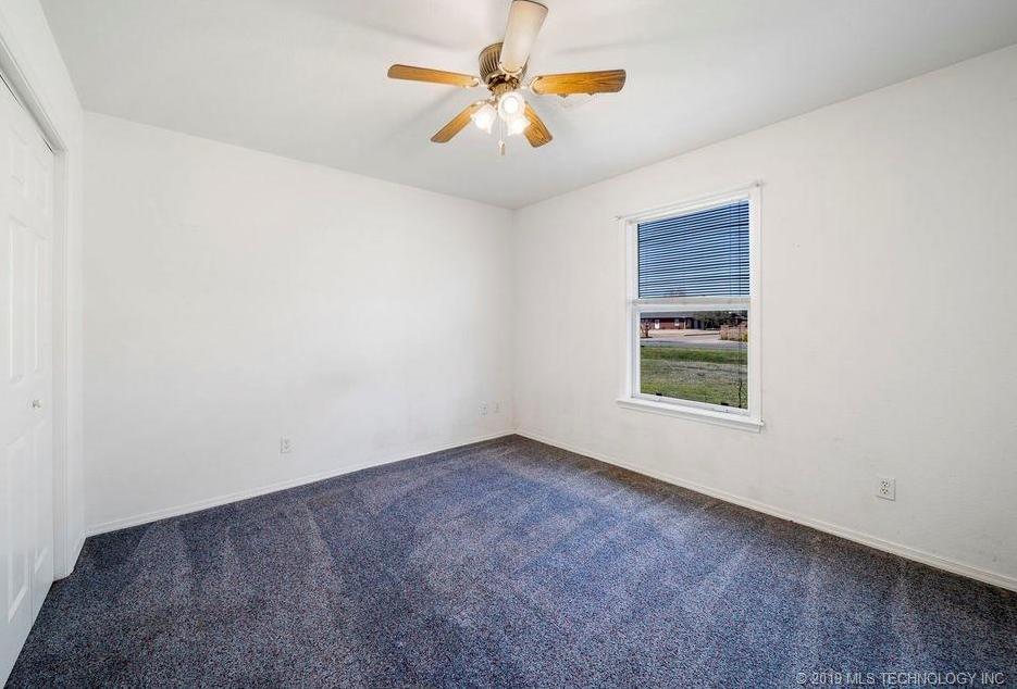 Off Market   2623 W 510 Road Pryor, Oklahoma 74361 13