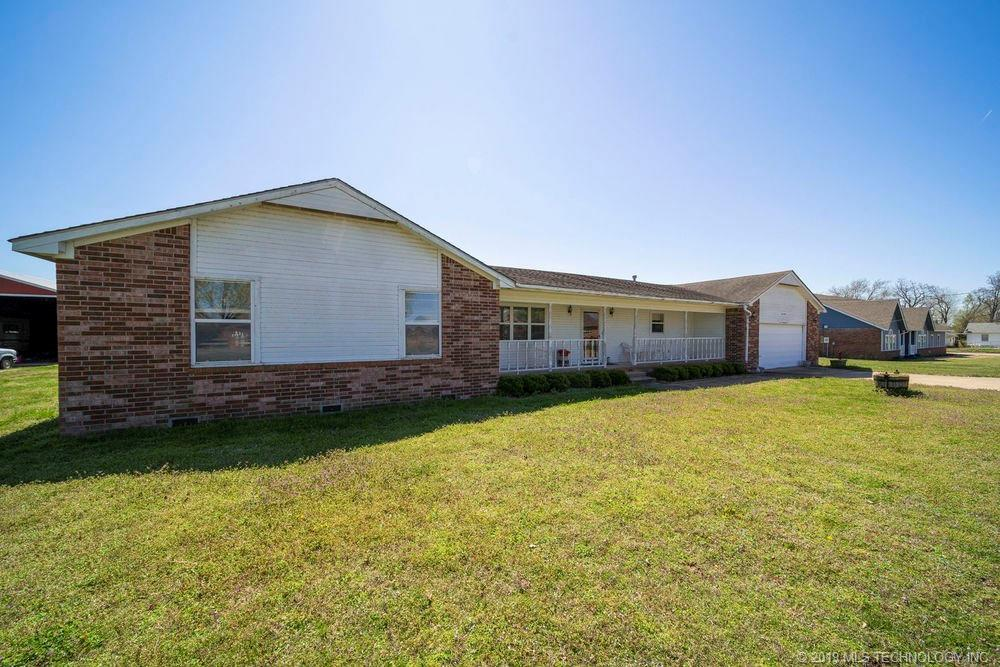 Off Market   2623 W 510 Road Pryor, Oklahoma 74361 14