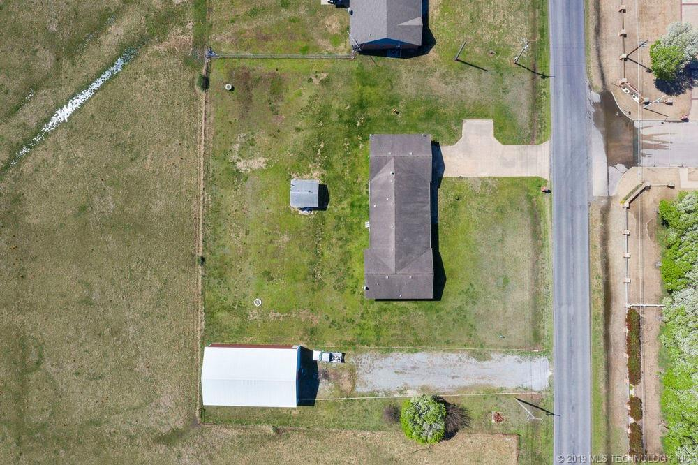 Off Market   2623 W 510 Road Pryor, Oklahoma 74361 18