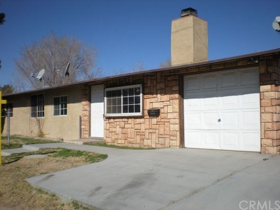 Closed | 16508 Yucca Avenue Victorville, CA 92395 0