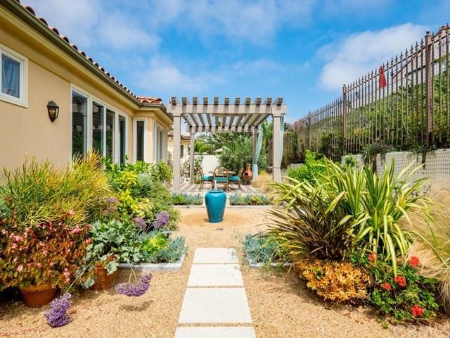 Leased | 406 Paseo Miramar  Redondo Beach, CA 90277 17