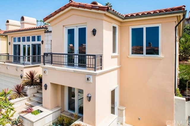 Leased | 406 Paseo Miramar  Redondo Beach, CA 90277 19