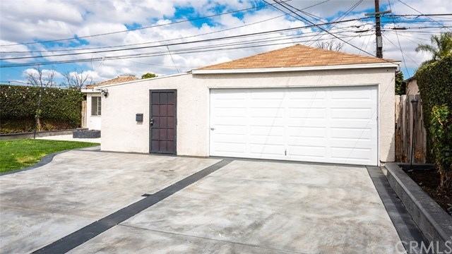 Closed | 1909 E Killen Place Compton, CA 90221 11