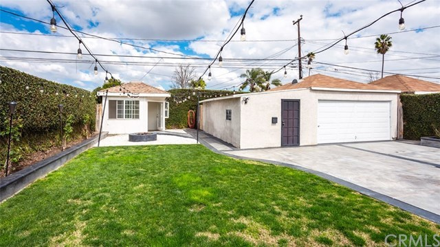 Closed | 1909 E Killen Place Compton, CA 90221 14