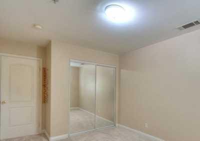 Active Under Contract | 2855 Parkway Drive El Monte, CA 91732 22
