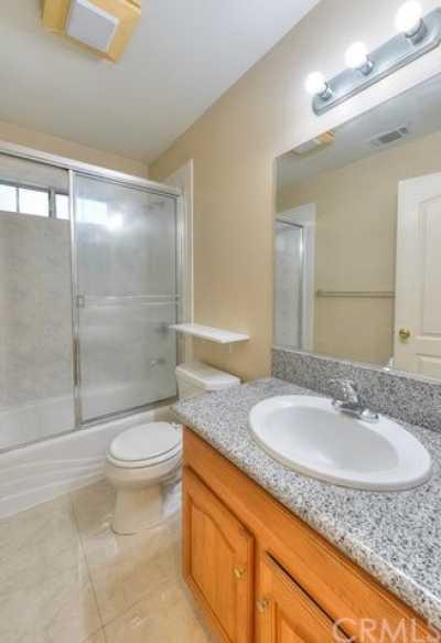 Active Under Contract | 2855 Parkway Drive El Monte, CA 91732 23
