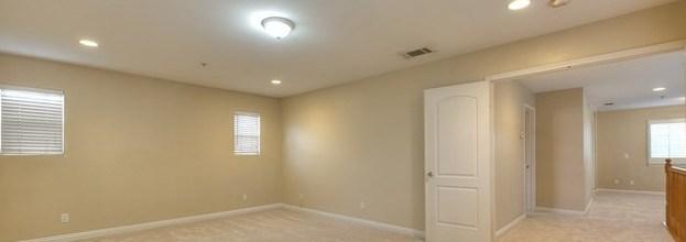 Active Under Contract | 2855 Parkway Drive El Monte, CA 91732 24