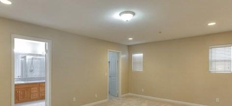 Active Under Contract | 2855 Parkway Drive El Monte, CA 91732 25