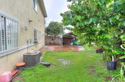 Active Under Contract | 2855 Parkway Drive El Monte, CA 91732 31