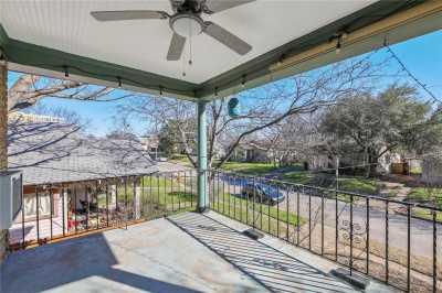 Cancelled | 5609 Goodwin Avenue Dallas, Texas 75206 15