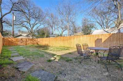 Cancelled | 5609 Goodwin Avenue Dallas, Texas 75206 29