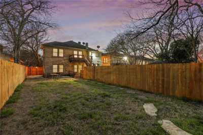 Cancelled | 5609 Goodwin Avenue Dallas, Texas 75206 31