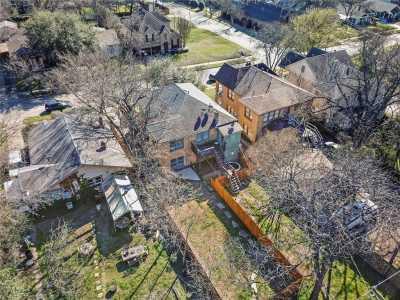 Cancelled | 5609 Goodwin Avenue Dallas, Texas 75206 33