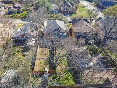 Cancelled | 5609 Goodwin Avenue Dallas, Texas 75206 34