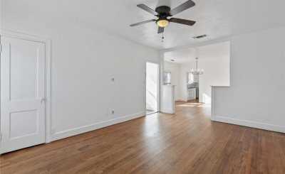 Cancelled | 5609 Goodwin Avenue Dallas, Texas 75206 5