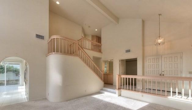 Closed | 14530 Terrace Hill Lane Chino Hills, CA 91709 3