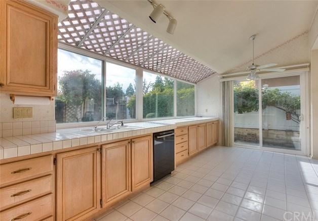 Closed | 14530 Terrace Hill Lane Chino Hills, CA 91709 5