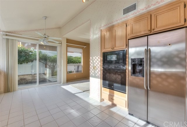 Closed | 14530 Terrace Hill Lane Chino Hills, CA 91709 6