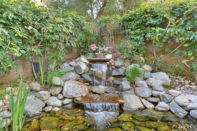Closed | 14530 Terrace Hill Lane Chino Hills, CA 91709 16