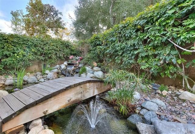 Closed | 14530 Terrace Hill Lane Chino Hills, CA 91709 18