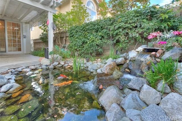 Closed | 14530 Terrace Hill Lane Chino Hills, CA 91709 19